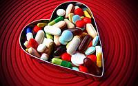 Консультация кардиохирурга