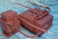 Трансформатор ТСП-215 + дроссель ДрП-215