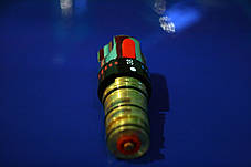 Картридж термостат ( KT-03 ), фото 3