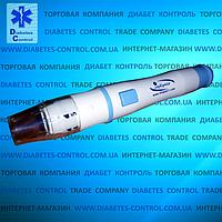 Ручка-прокалыватель (ланцетное устройство) Infopia
