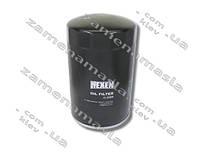 Hexen O2088 - фильтр масляный(аналог sm-147)