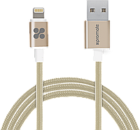 Lightning кабель LinkMate LTM
