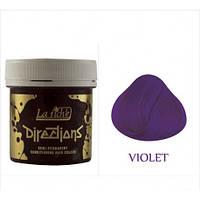 Оттеночная краска для волос DIRECTIONS VIOLET, 89 мл
