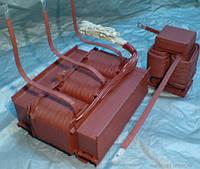 Трансформатор ТСП-216 + дроссель ДрП-216