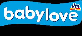 Трусики - подгузники Babylove (Германия)
