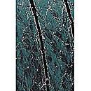 Сальниковая набивка МС101-С ТУ 2573-003-56508584-03