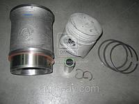 Гильзо-комплект (511.1000105-50) ГАЗ 53 (ГП+Кольца+Палец+Прокл.), фирм.упак. П/К (пр-во ЗМЗ)