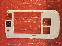 Samsung GT-i9300 средняя часть ОРИГИНАЛ Б/У