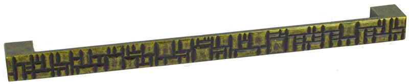 Ручка меблева РК 554