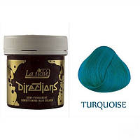 Оттеночная краска для волос DIRECTIONS TURQUOISE, 89 мл