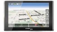 GPS навигатор EssyGo 555bi