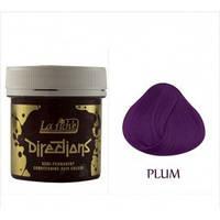 Оттеночная краска для волос DIRECTIONS PLUM, 89 мл