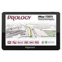 GPS навигатор Prology iMap-730Ti