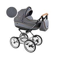 Детская классическая коляска Roan Emma 50