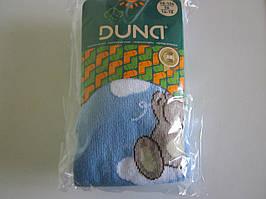 Колготки для мальчика Дюна 74-80