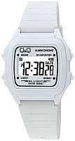Мужские часы Q&Q L116J005Y оригинал