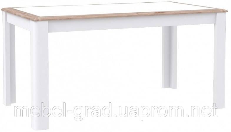 Стол обеденный (раскладной) CQNT16-C141 Canne / Канне Forte