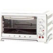 Духовка электрическая VIMAR VEO - 4240 на 42 литра ,  гриль + конвекция + подсветка , фото 2