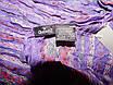 069ш Шарф фирменный женский легкий, фото 4