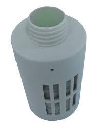 """Фильтр для увлажнителя воздуха SATURN ST-AH2100 - Магазин """"Дом-Огород"""" в Белой Церкви"""