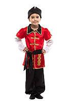 Детский костюм для мальчика Иван Царевич, Гетьман