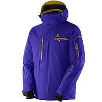 Зимние спортивные мужские куртки бренд в Украине. Сравнить цены ... 63da96106d8