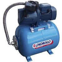 Насосная станция PEDROLLO JSWm 15 MX, 1.1 кВт (Италия)