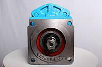 Запчасти на погрузчик CDM-843 Гидронасос рулевой CBGq2050 на погрузчик CDM-843