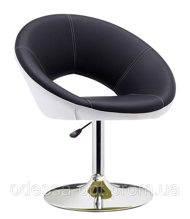 Кресло мягкое