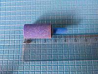 Распылитель цилиндр (1,3*2,5)см