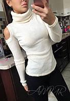 Свитер  ,Ткань плотная ангора Турция, теплая и мягкая, Отличное качество! шикарная цена! 4 цвета сопт№137-180