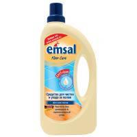 Чистящее средство Emsal Универсальное интенсивное 1 л (4009175163868)