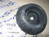 Опора амортизатора CHEVROLET LACETTI передний ось (Производство PARTS-MALL) PXCNC-002F