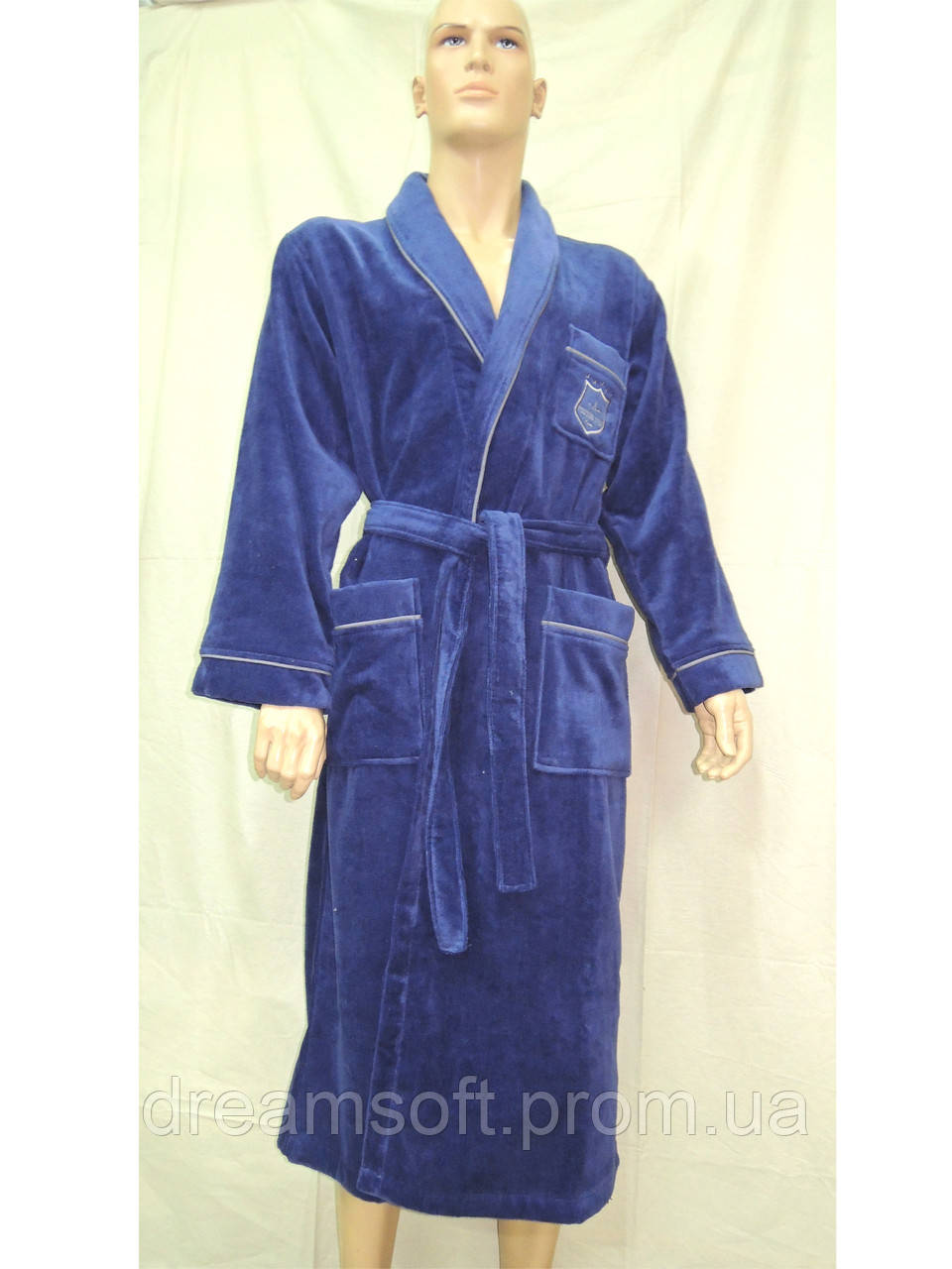 Интернет магазин халаты женские