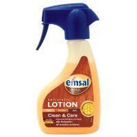 Чистящее средство Emsal для мебели с антистатиком 250 мл (4009175174543)