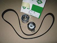 Ремкомплект грм Fiat/Alfa/Lancia 7 173 6715 (Производство INA) 530 0222 10