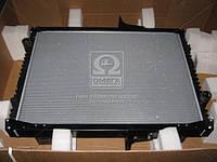 Радиатор охлаждения RVI PREMIUM 340/385 (TEMPEST) 32821A