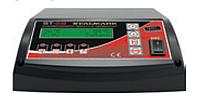 Регулятор температури St-28+RV12