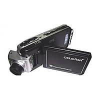 Видеорегистратор Celsior CS-900HD