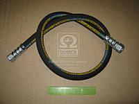 РВД 1110 Ключ 24 d-12 2SN (Производство Агро-Импульс.М.) Н.036.83.1110 2SN