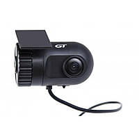 Видеорегистратор GT I22