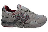 Мужские кроссовки Asics Gel  Р. 41
