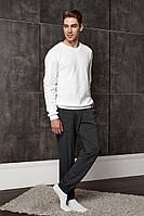 6114 Комплект мужской (джемпер и брюки) Anabel Arto