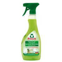 Чистящее средство Frosch для ванны и душа с виноградной кислотой 500 мл (4009175170941)