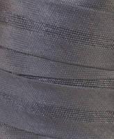 65,5 м. остатки бейки серая атласная