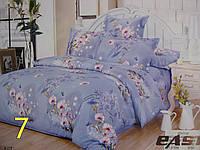 Постельный комплект 160х200 2-наволочки East Comfort
