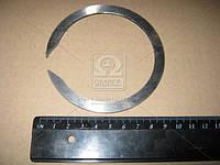 Кольцо пружинное упорное 2,60мм. (Производство ЯМЗ) 336.1701483-02