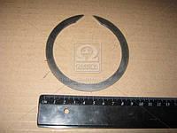 Кольцо пружинное упорное 2,65мм. (Производство ЯМЗ) 336.1701483-03