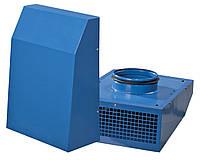 Вентилятор Вентс ВЦН 160