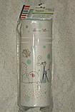Термоконтейнер для одной бутылочки ТМ Бусинка , фото 2
